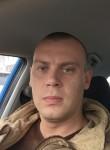 Carlos, 31  , Omsk