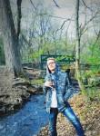 Yura, 20  , Berehove