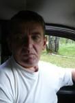 Albert, 50  , Zlatoust