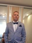 Egidas, 39  , Nordhorn