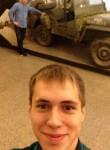 Sergey, 24  , Yefremov