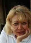 Nataliya, 50  , Kirovohrad