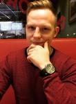 Vitaly Egorov, 23  , Espoo