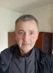 Anlrey, 42  , Mahilyow