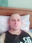Dmitriy, 32  , Khotynets