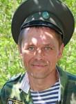 Sergey, 46  , Shakhtersk
