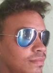 Maurício , 21  , Conceicao do Araguaia