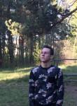 Daniil, 18  , Teykovo