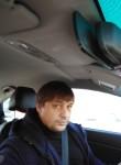 Vladimir, 42, Orsk