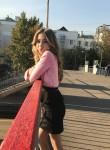 Nastya, 20  , Moscow