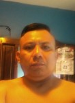 Pedro, 38  , Tijuana
