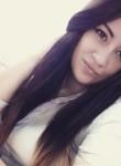 Valeriya, 18  , Volgorechensk
