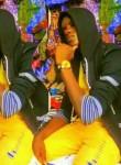 daider boy pul, 26  , Bangui