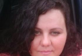 Александра, 35 - Только Я