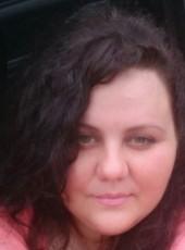 Александра, 35, Россия, Москва