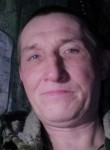 Aleks, 58  , Sechenovo