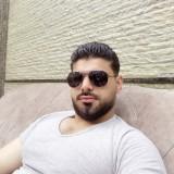 Moustafa, 28  , Cerveteri