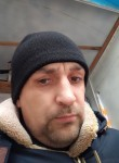 Vadim, 18  , Bar