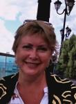 Tatyana, 60  , Murmansk