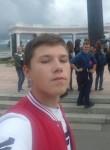 Gleb, 20  , Kuzovatovo