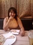 Alina, 26  , Salavat