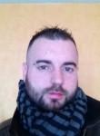 pat, 36  , Landerneau