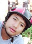 shankar, 27  , Dharan Bazar