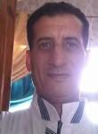Hachemi, 49  , Ain Temouchent