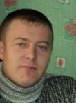 Dmitriy, 39  , Lensk