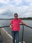 andriy, 23  , Warsaw