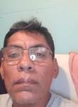 Carlos , 52  , Kralendijk