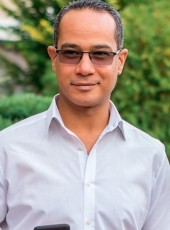 Ahmed, 40, Ukraine, Mykolayiv