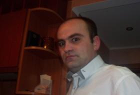 ПАША, 33 - Just Me