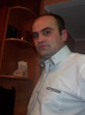 ПАША, 33, Ukraine, Chervonohrad