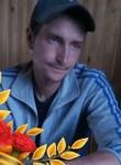 Aleksey, 31  , Yefremov