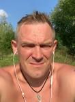 Vasiliy, 42  , Gagarin