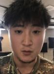 にん, 20  , Akita Shi