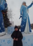 Alfiya, 57  , Kandry