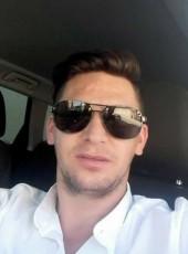 Gabi, 34, Austria, Kapfenberg