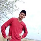 VІKTOR, 34  , Mykolayiv