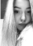Nastenka, 19  , Sorochinsk