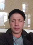 Pavel, 36  , Pikalevo