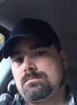 Zachary, 35  , Raleigh