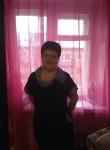 Lina, 42  , Obukhovo