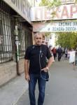 Drifter, 58  , Chelyabinsk