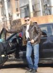 evgeniy, 47  , Lermontovo
