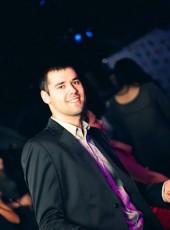 Sergey, 36, Russia, Murmansk
