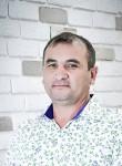 MUSLIM, 44  , Tashkent