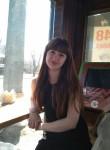 Lariska, 27  , Yekaterinburg
