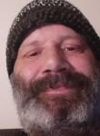 Patrick , 44  , Ingolstadt